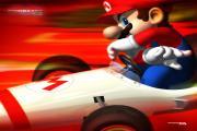 Çarpışan Mario
