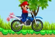 Mario Motorda