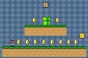 Mario Yıldız Avında