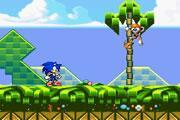 Zeki Sonic