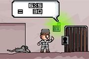 Hapis Kaçkını