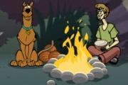 Scooby Doo Adada