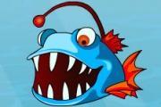 İyi Balık Kötü Balık