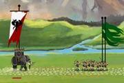 Filler Savaşı