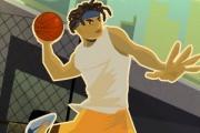 Basketbol Sever