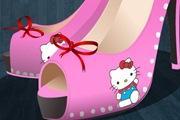 Cici Ayakkabılar