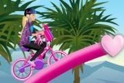 Aşk Bisikleti