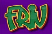 Friv 3