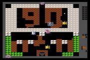 Atari Tank