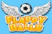 Flappy Balls