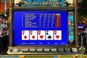 Makine ile Poker