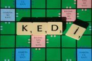 Türkçe Scrabble
