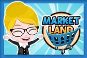 Dedegames MarketLand