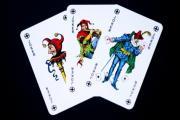 joker oyna