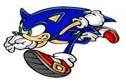 Koş Sonic Koş