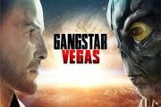 Vegas Gangsteri