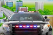 Polisiye Takip