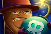 Banka Bombacısı