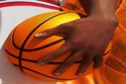 Başarılı Basketbol