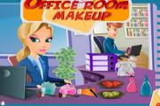 Office Makeup