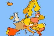 Avrupa Ülkeleri