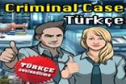 Turkish Criminal Case