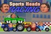 Big Heads Racing