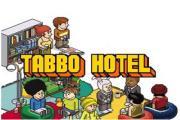 Tabbo Hotel