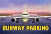 Uçak Pisti Parkı