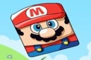 Dön Mario Dön