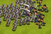 Süper Meydan Savaşı