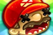 Mario'yu Oyala