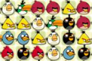 Angry Birds Patlat