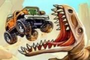 Dinozor Avcısı