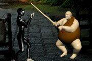 Kendo Dövüş