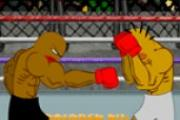 2 Player Boxing