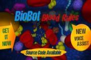 Biobot