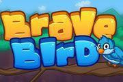 Cesur Kuş