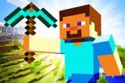 Minecraft Macera