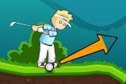 Sadece Golf