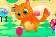 Bubu – My Virtual Pet