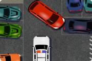 Araba Hırsızı