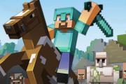 Minecraft Hileli