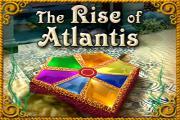 Zuma Atlantis