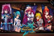Clash of Avatars WW