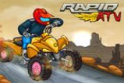 Fast ATV