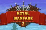 Royal War 2