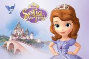 Prenses Sofia Pasta