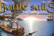 Sailing Wars