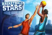 Basketbol Starları Online
